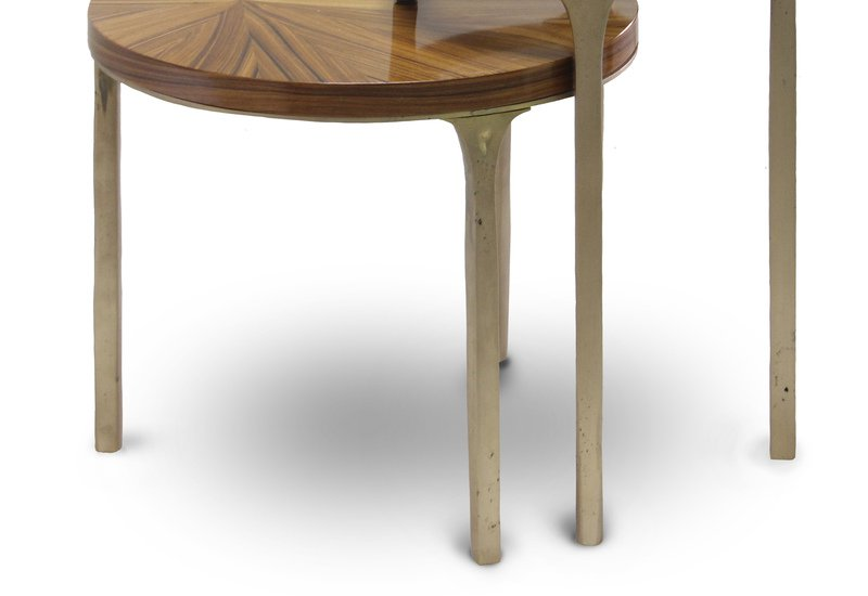 Luray side table brabbu treniq 4