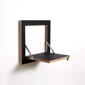 Flaepps Regal Shelf I - Ambivalenz - Treniq