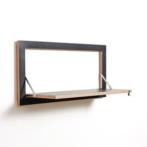 Flaepps Regal Shelf II - Ambivalenz - Treniq