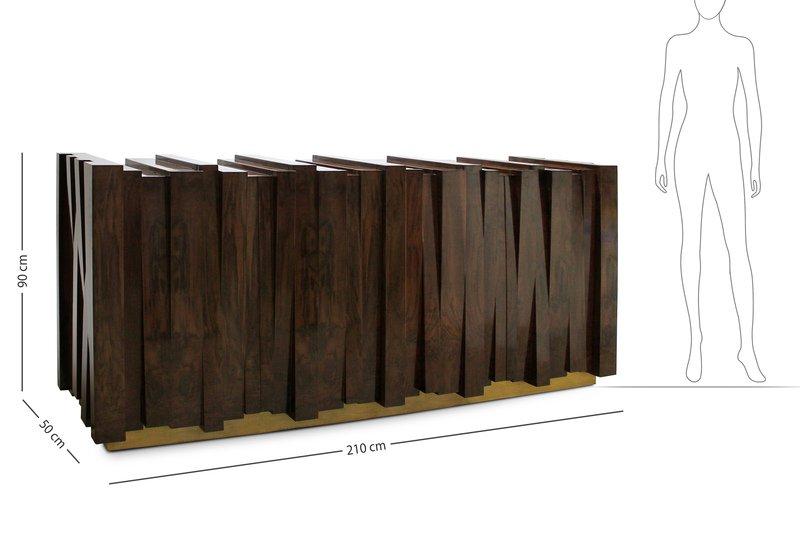 Nazca sideboard brabbu treniq 8