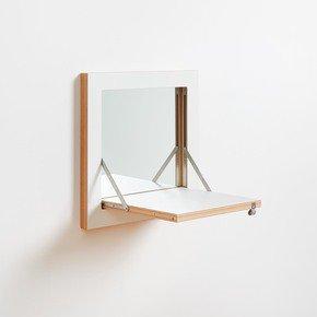 Flaepps-Schminkspiegel/Vanity-Mirror_Ambivalenz_Treniq_0