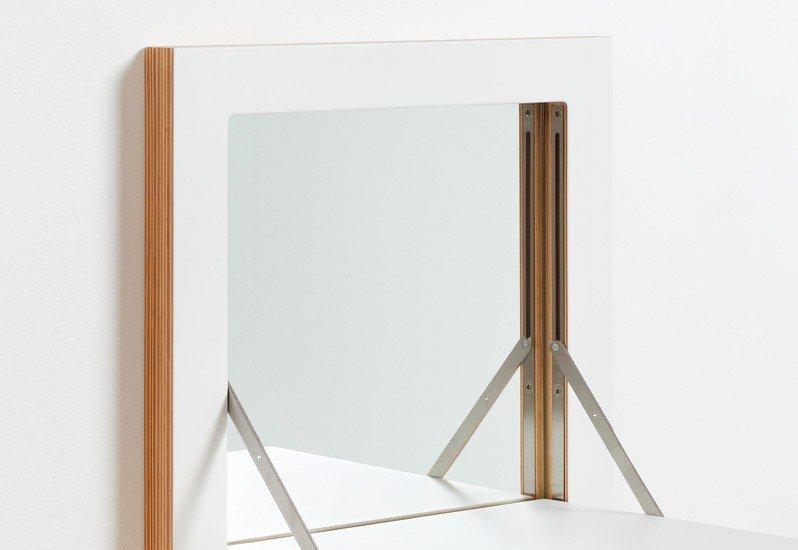 Flaepps schminkspiegel vanity mirror  ambivalenz treniq 3
