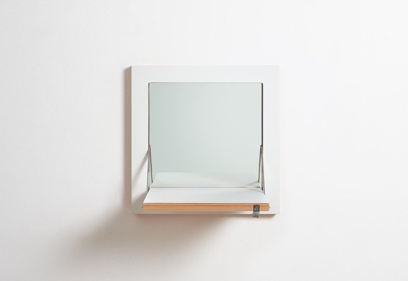 Flaepps schminkspiegel vanity mirror  ambivalenz treniq 5