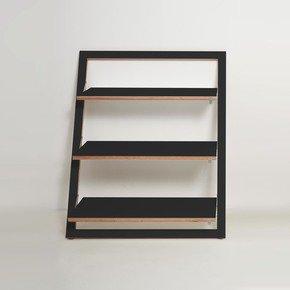 Lehnregal Leaning Shelf - Ambivalenz - Treniq