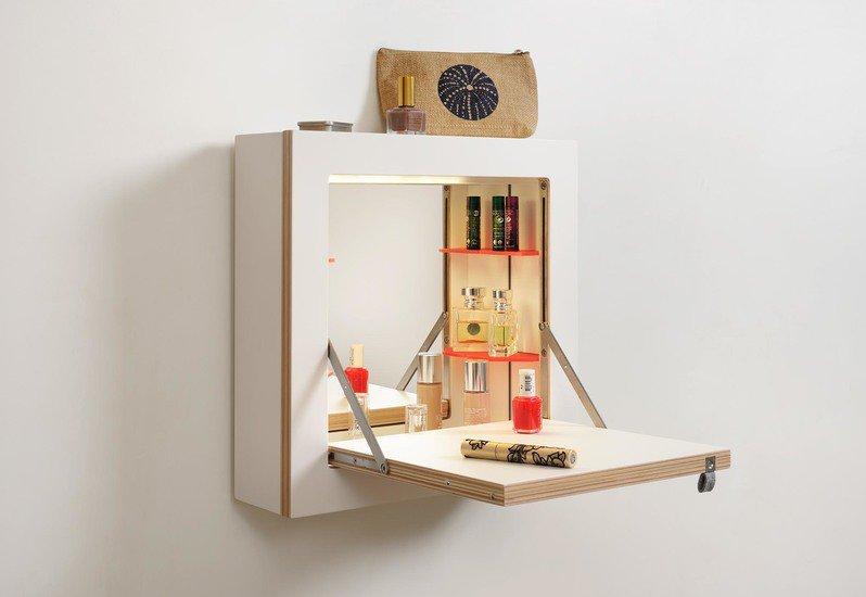 Schminktaenk vanity box ambivalenz treniq 6