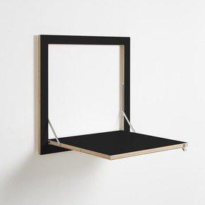 Tisch Kittchen Table - Ambivalenz - Treniq