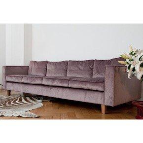Edgewood Sofa I- Julia Von Werz - Treniq