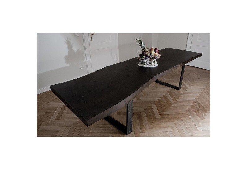 Millbrook dining table iii julia von werz treniq 1