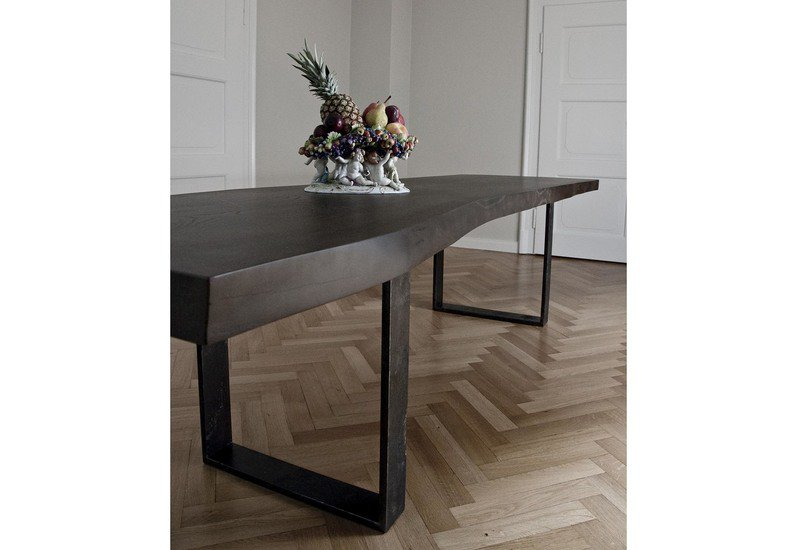 Millbrook dining table iii julia von werz treniq 2