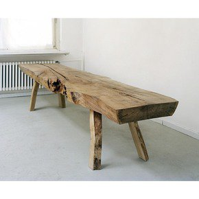 Millbrook Dining Table I - Julia Von Werz - Treniq