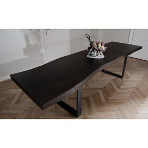 Millbrook Dining Table III - Julia Von Werz - Treniq