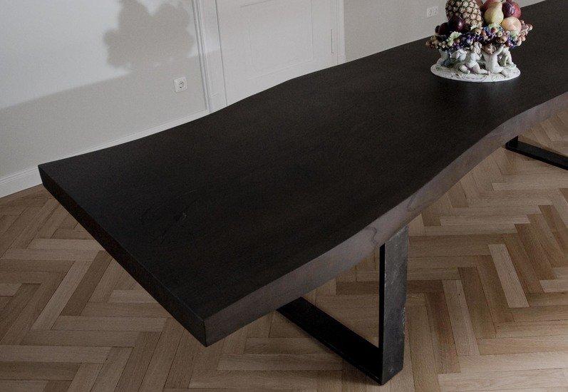 Millbrook dining table iii julia von werz treniq 3