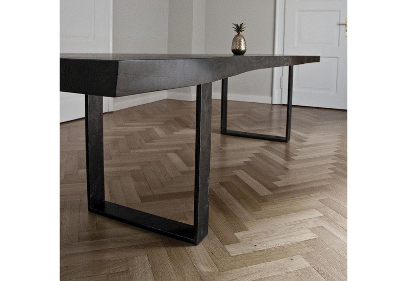 Millbrook dining table iii julia von werz treniq 6
