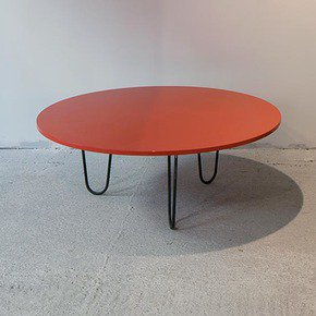 Napier Coffee Table I - Julia Von Werz - Treniq