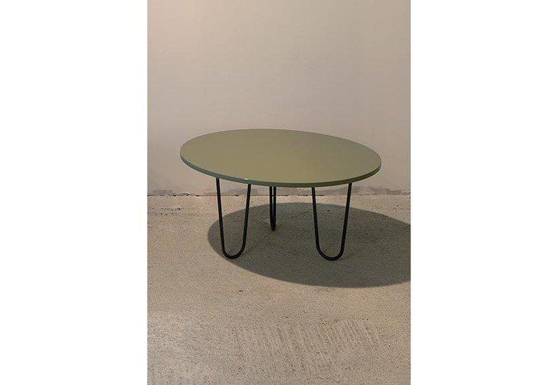 Napier coffee table ii julia von werz treniq 1
