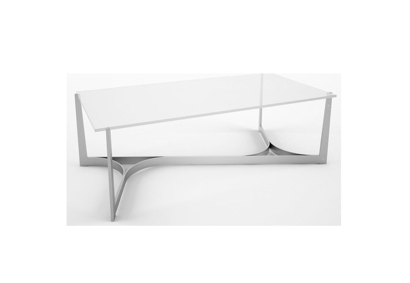 Expos%c3%a9 coffee table amazng treniq 1