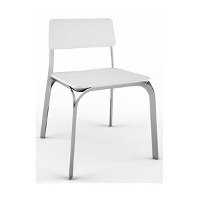 Grace Chair - Amazng - Treniq