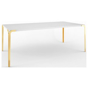 Natalia Dining Table - Grace Dining Table - Amazng - Treniq