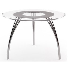 Nova Triton Dining Table - Amazng - Treniq