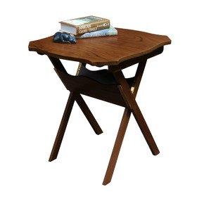 Ranthambore Side Table - Amazng - Treniq