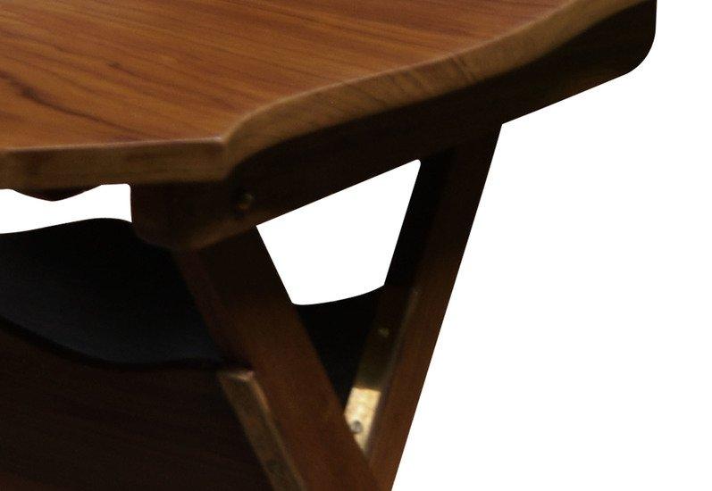 Ranthambore side table amazng treniq 4
