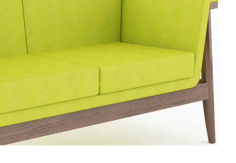 Robinson sofa amazng treniq 4