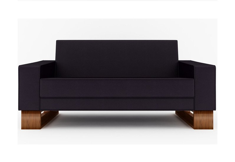 Sade sofa amazng treniq 2