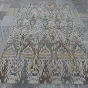 Hand-Tufted_Radha-Export-House_Treniq_0