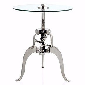 Industrial-Aluminium-Crank-Table_Shakunt-Impex-Pvt.-Ltd._Treniq_0
