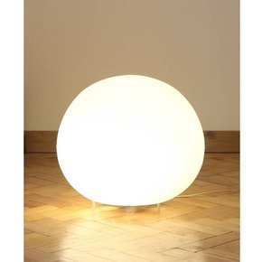 Polly Floor Lamp - One Foot Taller - Treniq