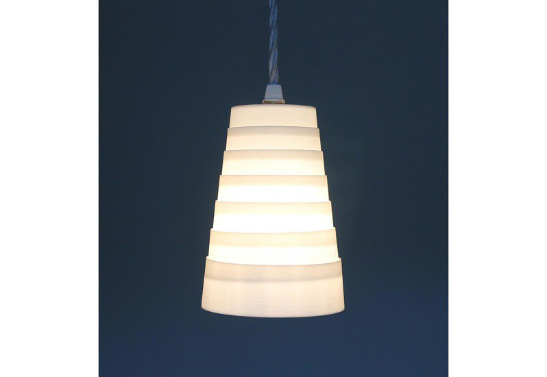 Whip pendant lamp i one foot taller treniq 1