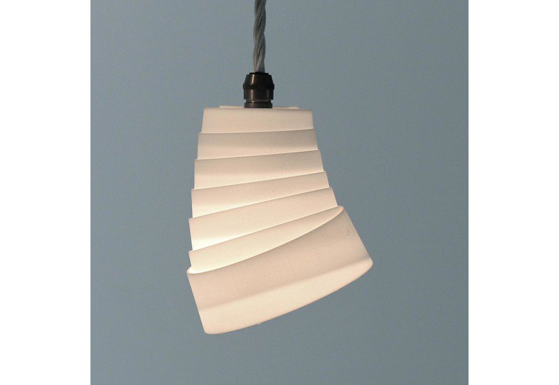 Whip pendant lamp i one foot taller treniq 2