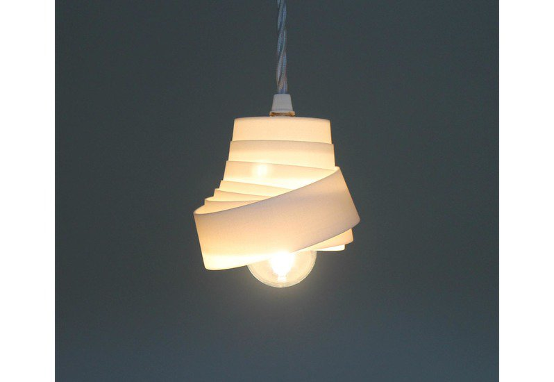 Whip pendant lamp i one foot taller treniq 5