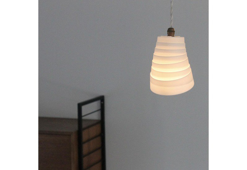 Whip pendant lamp i one foot taller treniq 6