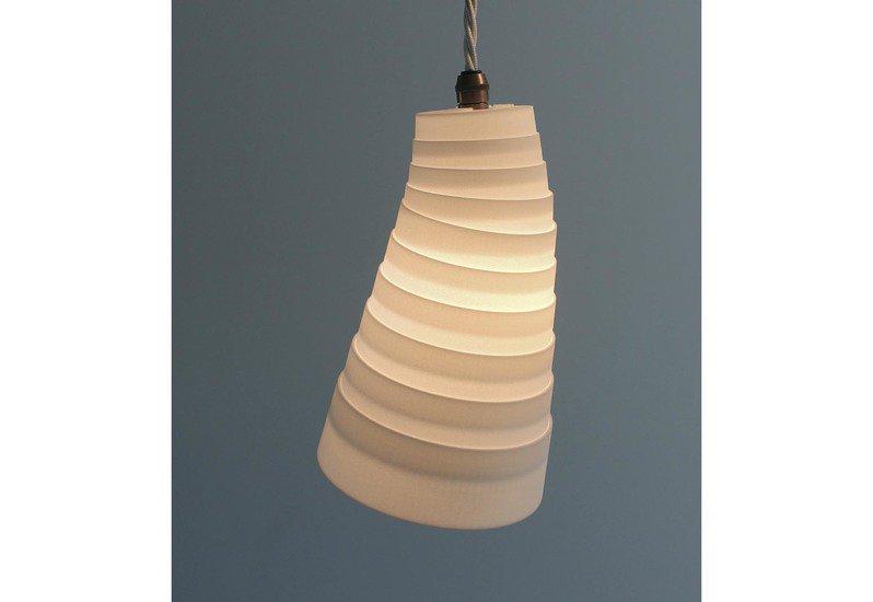 Whip pendant lamp ii one foot taller treniq 1