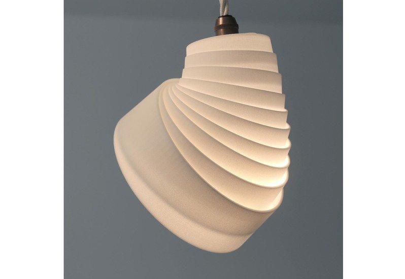 Whip pendant lamp ii one foot taller treniq 2
