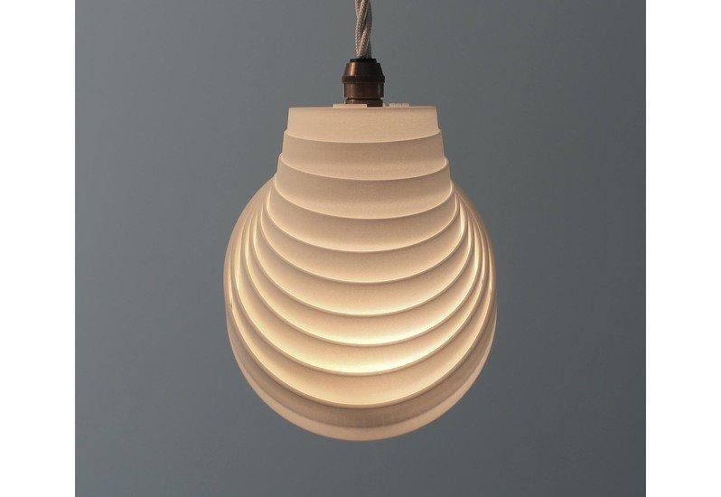 Whip pendant lamp ii one foot taller treniq 3