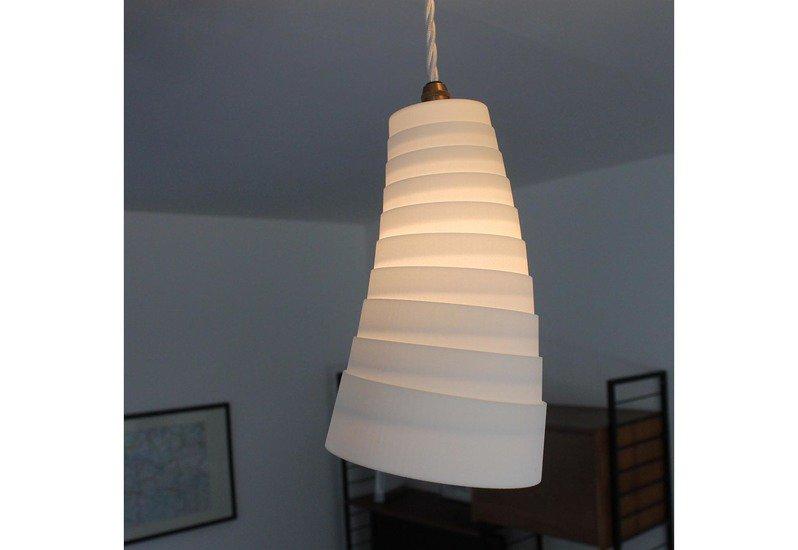 Whip pendant lamp ii one foot taller treniq 4