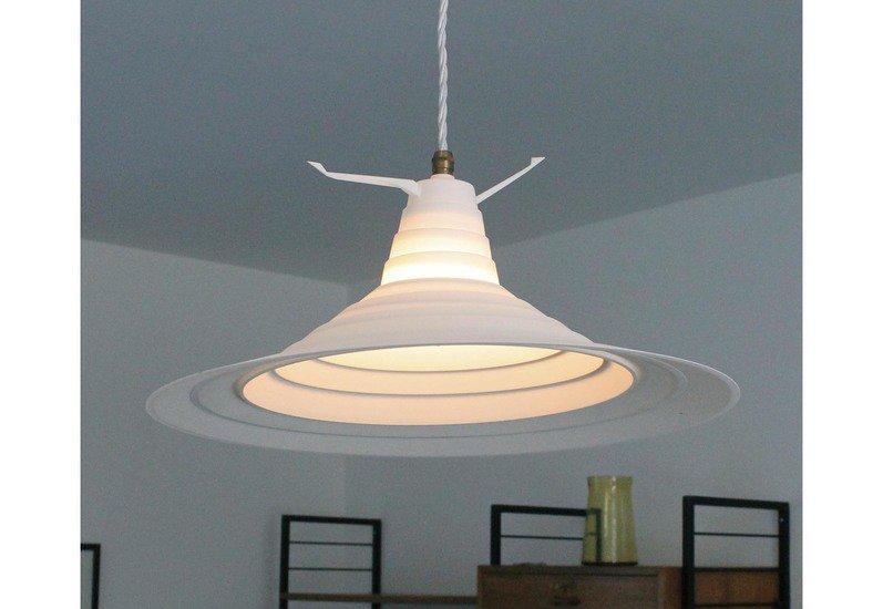 Whip pendant lamp iii one foot taller treniq 1
