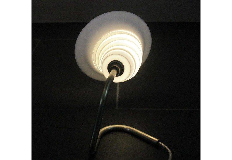 Whip table lamp ii one foot taller treniq 5