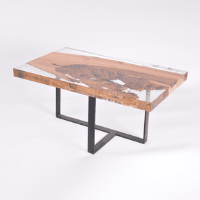 Glacier-Coffee-Table_Dipinto-Di-Blu_Treniq_0