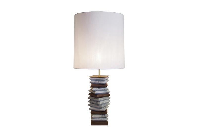 Apache table lamp brabbu treniq 1