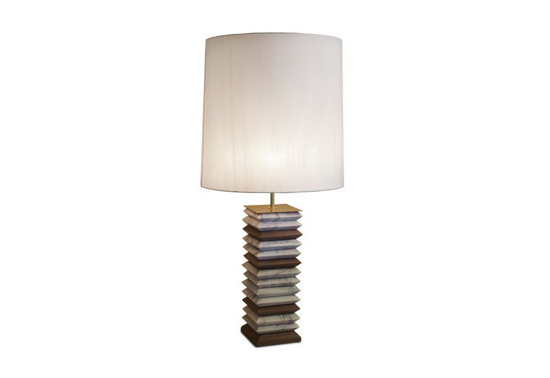 Apache table lamp brabbu treniq 2