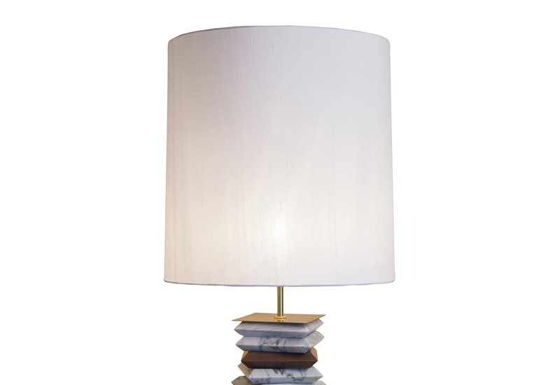 Apache table lamp brabbu treniq 3
