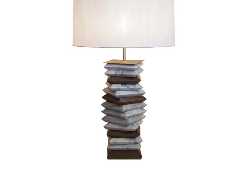 Apache table lamp brabbu treniq 4