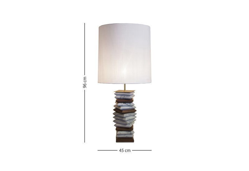 Apache table lamp brabbu treniq 7