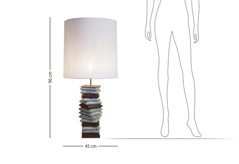 Apache table lamp brabbu treniq 8
