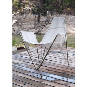 Trimmer Chair- Dvelas - Treniq