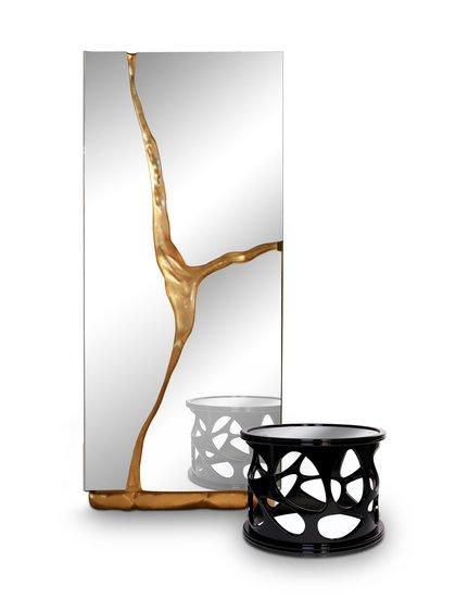 Lapiaz cabinet 01