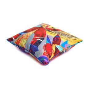 Carnival-Scatter-Cushion_So-Klara_Treniq_0